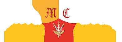 Logotipo de Mesón Carrión